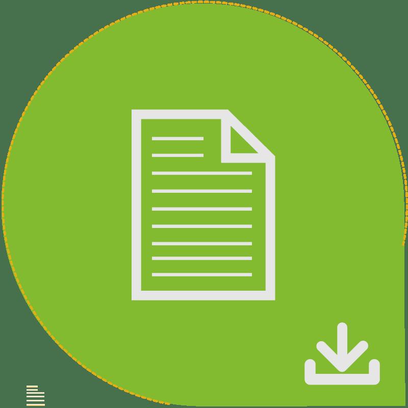 documentos_2x-2